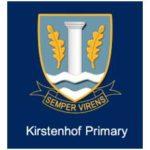 kirstenhof primary